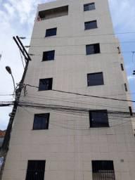 Vende-se duplex na cidade baixa
