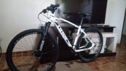 Bike lótus 19