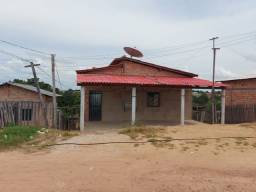 Casa no São Bento pra vende logo