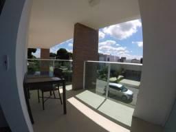 Casa com 4 quartos 235m² Condomínio Granville região da praia do Francês