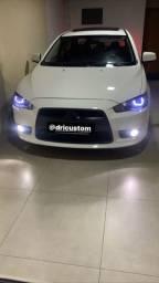Vende-se lancer GT 2013