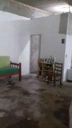 Chácara em Itanhaém gaivotas