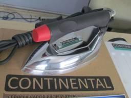 Ferro a vapor Continental Vap-525 220 Volts