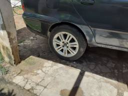Rodas 16 1000  reais