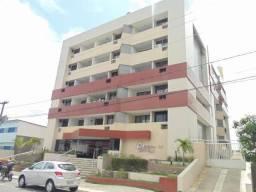 Título do anúncio: Apartamento para alugar com 1 dormitórios em Manaíra, João pessoa cod:23519
