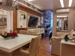 Apartamento à venda com 2 dormitórios em Flamengo, Rio de janeiro cod:888008