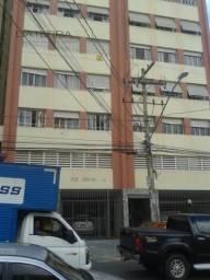 Apartamento Padrão para Venda em Setor Central Goiânia-GO
