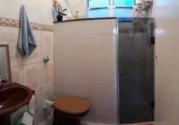 Casa com 3 dormitórios à venda, 240 m² por R$ 450.000,00 - Jardim Ipê - Poços de Caldas/MG