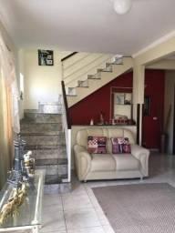 Casa com 3 dormitórios à venda, 133 m² por R$ 360.000,00 - Parque Primavera - Poços de Cal