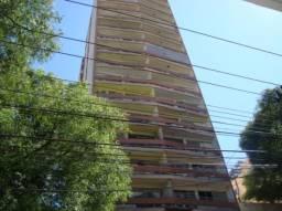 Apartamento para alugar com 2 dormitórios em Centro, Maringá cod:60110002744