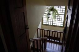Casa com 6 dormitórios à venda, 910 m² por R$ 2.500.000,00 - Jardim dos Estados - Poços de