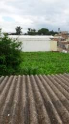 Casa com 3 dormitórios à venda, 250 m² por R$ 780.000,00 - Jardim São Bento - Poços de Cal
