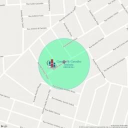 Casa à venda com 1 dormitórios em Guariba, Guariba cod:84f67f76863