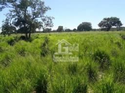 Fazenda à venda, com 606 hectares por R$ 6.000.000 - Zona Rural - Brasilândia/Mato Grosso