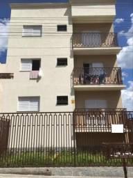 Apartamento com 2 dormitórios à venda, 79 m² por R$ 260.000,00 - Residencial Greenville -