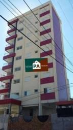 Apartamento Residencial à venda, Centro, Poços de Caldas - .