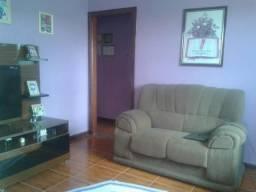 Casa com 2 dormitórios à venda, 130 m² por R$ 350.000,00 - Parque Nova Aurora - Poços de C