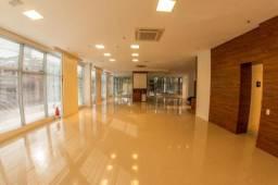 Loja para alugar, 202 m² por R$ 12.500/mês - Centro - Novo Hamburgo/RS