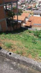 Área à venda, 200 m² por R$ 120.000,00 - Residencial Mantiqueira - Poços de Caldas/MG