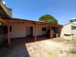 Sala para alugar, 50 m² por R$ 920,00/mês - Plano Diretor Sul - Palmas/TO