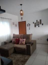 Apartamento à venda com 2 dormitórios em Jardim bandeirantes, Poços de caldas cod:AP1635