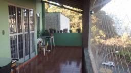 Apartamento com 2 dormitórios à venda, 100 m² por R$ 450.000,00 - Jardim Santa Augusta - P