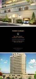 Apartamento Residencial à venda, São Benedito, Poços de Caldas - .
