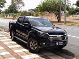 S10 2016/2017 2.8 LT 4X4 CD 16V TURBO DIESEL 4P AUTOMÁTICO