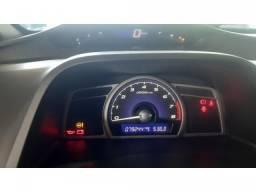 Honda Civic Lxl 1.8 16V At Flex