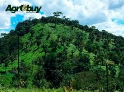 Chácara à venda em Zona rural, Niquelândia cod:572