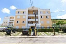 Apartamento à venda, 47 m² por R$ 140.000,00 - Jardim Ísis - Cotia/SP