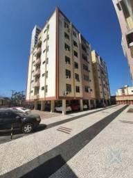 Apartamento com 4 dormitórios à venda, 105 m² por R$ 285.000 - Papicu - Fortaleza/CE