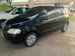 VOLKSWAGEN FOX 2006/2006 1.0 MI 8V FLEX 4P MANUAL