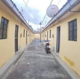 Prédio à venda, 1188 m² por R$ 750.000,00 - Planalto Cidade Nova - Maracanaú/CE