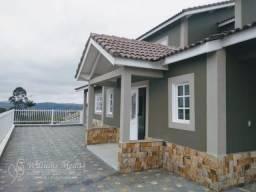 Casa à venda com 3 dormitórios em Rosa helena, Igaratá cod:16489