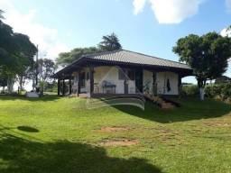Chácara à venda com 3 dormitórios em Interior, Carazinho cod:15625