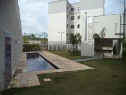 Título do anúncio: Apartamento à venda com 2 dormitórios em Engenho nogueira, Belo horizonte cod:36281