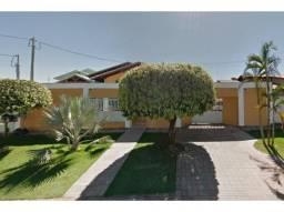 Casa à venda, 457 m² - Centro - Cacoal/RO-Leilão - 09/12 às 10h00