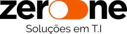 Consultoria para Provedores e Empresas