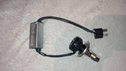 Vendo Led Spencer 6 LEDS