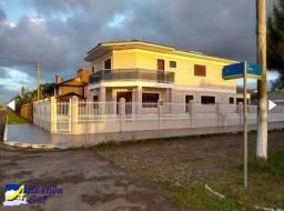 Casa para locação de temporada - atlântida sul