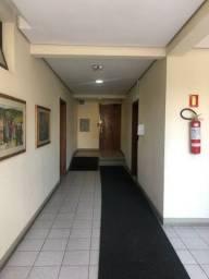 Apartamento 3 quartos com Vaga - Menino Deus