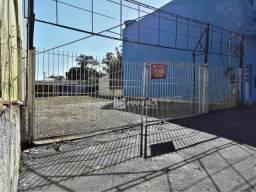 Terreno Comercial para alugar, 473 m² por R$ 2.500/mês - Bela Vista - Alvorada/RS