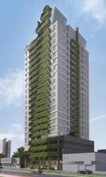 Apartamento residencial para venda, Centro, Curitiba - AP7938.