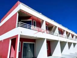 Casa com 1 quarto à venda, 47 m² por R$ 130.000 - Figueira - Arraial do Cabo/RJ