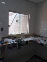 Casas no Vila Suiça Financiamento Caixa