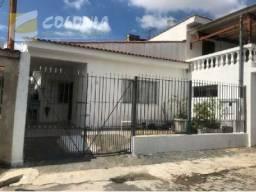 Casa para alugar com 4 dormitórios em Jardim stella, Santo andré cod:34974