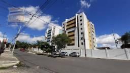 Apartamento à venda, 80 m² - Catolé - Campina Grande/PB