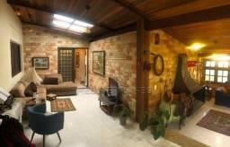 Chácara para alugar com 4 dormitórios em Chacara terra nova, Jundiai cod:L5885