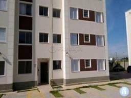 Apartamento para alugar com 2 dormitórios em Loteamento villa branca, Jacarei cod:L911